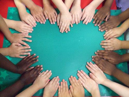 Ateliere Heartfulness
